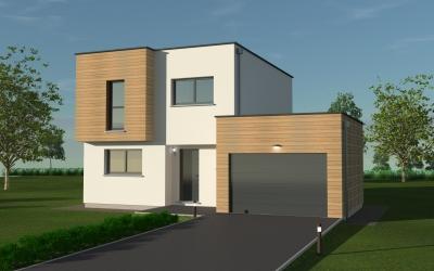 MAISON-Commercy-55200-105m²-186000euros-1