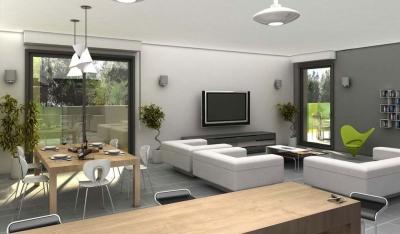 MAISON-Contrexeville-88140-88m²-163000euros-1