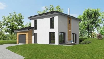 MAISON-Lovagny-74330-115m²-397173euros-2