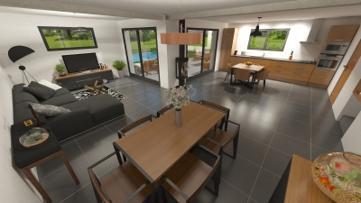 MAISON-Pers-Jussy-74930-104m²-369552euros-1